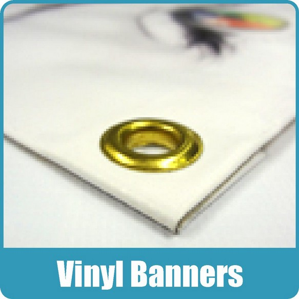Glasgow Banners Amp Signs Online Roller Banner Stands